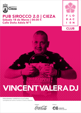 Valera.DJ
